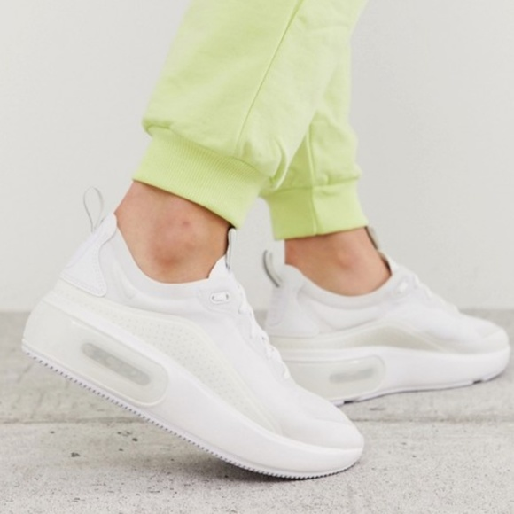 Nike Shoes | Nike Air Max Dia Se Summit
